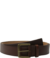 HUF - Genuine Leather Belt