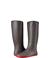 Vivobarefoot - Waterloo
