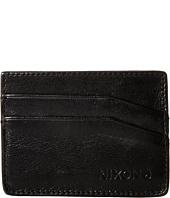 Nixon - Legacy Card Wallet