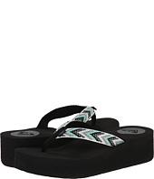 Roxy - Barbados Sandals