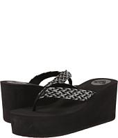 Roxy - Havana Sandals