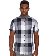 Howe - Surrender Short Sleeve Woven