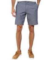 Howe - Iron Sky Shorts