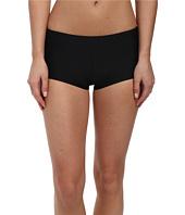 adidas - Iconic Bionic Banded Swim Shorts