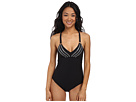 adidas Pleat Of Dreams One-Piece