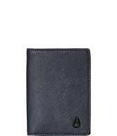 Nixon - RF Card Wallet
