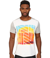 Howe - New Son Graphic Tee