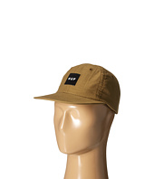 HUF - Box Logo 6 Panel