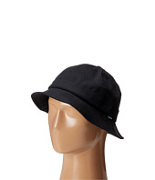 HUF - DWR Bell Hat