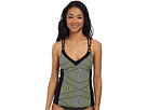 adidas So Diamond Chic Tankini