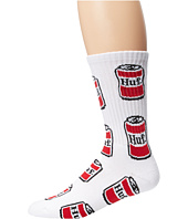 HUF - Beer Crew Sock
