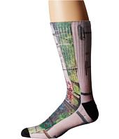 HUF - Ari Sublimated Photo Sock