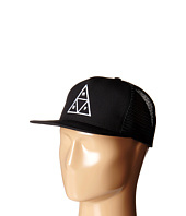 HUF - Triple Triangle Trucker
