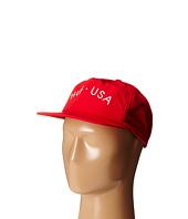 HUF - Huf USA Snapback