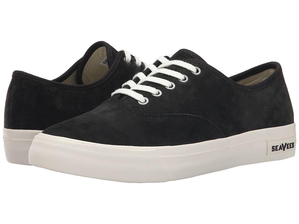 SeaVees - 06/64 Legend Sneaker Riv (Blacktop) Womens Shoes