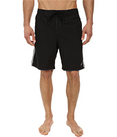 adidas - Core Tech Volley Shorts