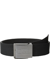 HUF - F*** It Scout Belt