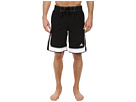 adidas Jump Volley Shorts