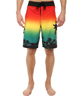 adidas - One Love Boardshorts