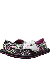 Sanuk Kids - Scribble II (Toddler/Little Kid)