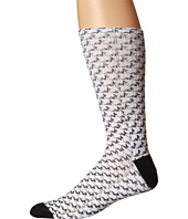 HUF - Dime Bag Crew Sock