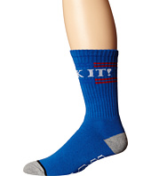 HUF - F*** It Crew Sock