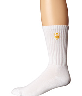 HUF - Delivery Crew Sock
