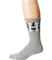 HUF - H-Town Crew Sock