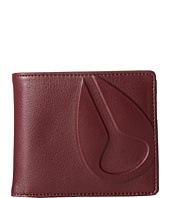 Nixon - Haze Bi-Fold Wallet