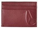 Haze Card Wallet