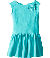 Kate Spade New York Kids - Drop Waist Dress (Big Kids)