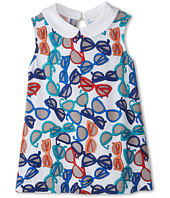 Kate Spade New York Kids - Jensen Top (Big Kids)
