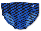 adidas Shock Wave Brief