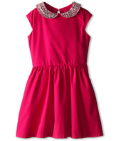Kate Spade New York Kids - Kimberly Dress (Big Kids)