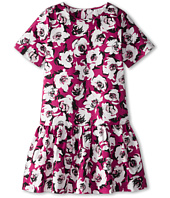 Kate Spade New York Kids - Mellie Dress (Big Kids)