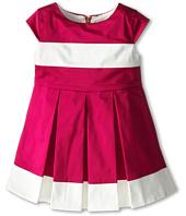 Kate Spade New York Kids - Adette Dress (Toddler/Little Kids)