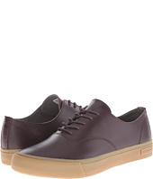 SeaVees - 06/64 Legend Sneaker Dharma