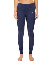 ASICS - Fit-Sana Jacquard Tights