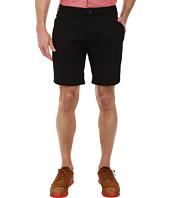 Scotch & Soda - Classic Twill Chino Shorts