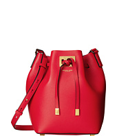 Michael Kors - Miranda Medium Drawstring Messenger