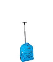 Kipling - Sausalito Rolling Backpack