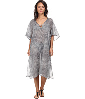 Eberjey - Nirvana Tunic Cover-Up