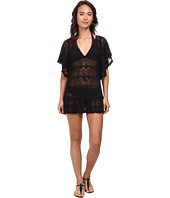 Eberjey - Free Spirit Malena Cover-Up