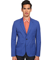 Marc by Marc Jacobs - Harvey Twill Blazer