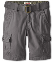 Levi's® Kids - Huntington Cargo Short (Little Kids)