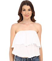 Michael Stars - Double Gauze Blouson Tube Top
