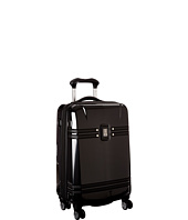 Travelpro - Crew 10 Hardside 21