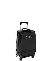 Travelpro - Crew 10 Hardside 19