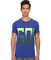 Marc by Marc Jacobs - Go Tee