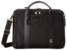 Travelpro Executive Choice Checkpoint Friendly Slim Brief (Black)